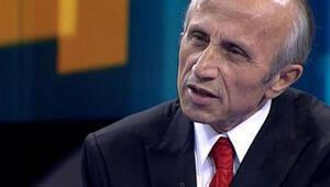 Prof. Dr. Yaşar Nuri Öztürk ölüm yıl dönümünde anılıyor - Prof. Dr. Yaşar Nuri Öztürk kimdir, ne zaman öldü