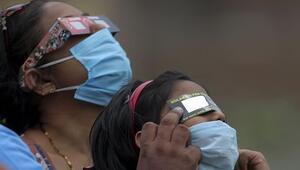 DSÖ açıkladı Son 24 saatte tespit edilen yeni koronavirüs vaka sayısı rekor kırdı