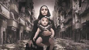 Uluslararası Göç Filmleri Festivalinde En İyi Uzun Metraj Film Ödülünü Sama İçin kazandı