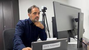 Türk bilim insanı yüz tanıma sistemi geliştirdi, ABD polisi kullanacak