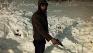 Dehşet 3 yaşındaki Alpereni döverek öldürdü... Anne tutuklandı, sevgilisi aranıyor