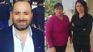 3 milyon 600 bin TLlik  vurgun yapan hurdacı ile ilgili şok iddialar