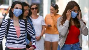 Bulgaristan'da koronavirüs vakalarında artış görülünce yasaklar geri döndü