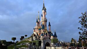 Disneyland Paris 15 Temmuzda kademeli olarak yeniden açılacak