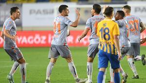 Son Dakika Ankaragücü Başkanı Fatih Mert açıkladı: Kural hatası ve maç tekrarı...