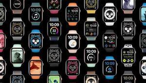 watchOS 7 tanıtıldı: İşte Apple Watchların yeni işletim sistemi