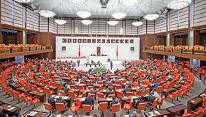 Cumhur İttifakı 'öncelikli' başlıklarını belirledi: Meclis'e yeni kurallar, vekillere etik takibi var