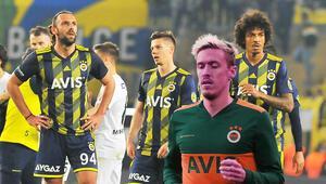 Fenerbahçede Max Kruseden sonra Zajc da FIFAda iddiası