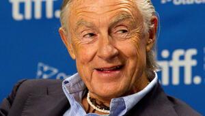 Usta yönetmen Joel Schumacher 80 yaşında hayata veda etti