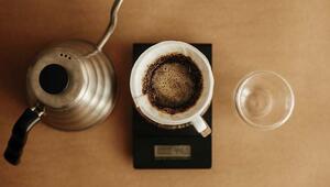 Adan Zye Kahve Demleme Yöntemleri ve Tarifleri