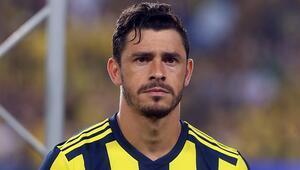 Son Dakika   Fenerbahçe, Al-Nassra ihtarname gönderdi Giuliano...