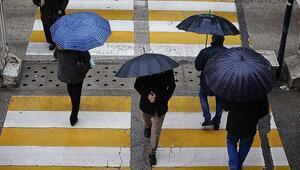 Bursadaki sel felaketinde son durum – Bursa'da bugün hava nasıl olacak