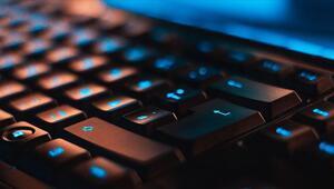 Fugaku, dünyanın en hızlı bilgisayarı seçildi