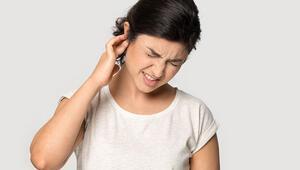 Kulak çınlamasının nedeni anemi olabilir