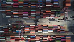 WTO: Küresel ticaret yılın ilk yarısında çok sert düştü