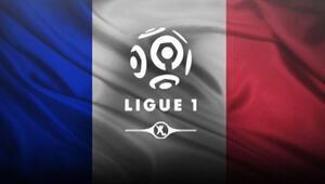 Son dakika | Fransa Liginden flaş karar Danıştay kararına rağmen...