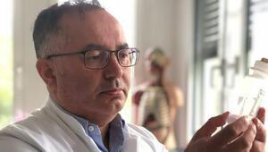 Türk doktor açıkladı: Başarı oranını artırdık