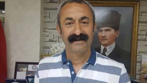 Koronavirüse yakalanan Tunceli Belediye Başkanı Mehmet Maçoğlundan açıklama