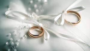 Nikah ve düğün salonu genelgesi yayımlandı mı Düğün salonları ne zaman açılacak