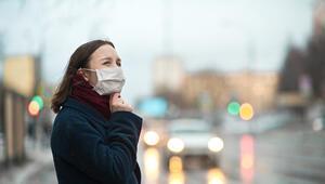 Arabada maske zorunlu mu Özel araçta maske takılır mı