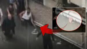 Son dakika: Dehşete düşüren görüntüler İstanbul Valisi Yerlikaya acı haberi verdi: Bir Suriyeli misafirimiz vefat etti