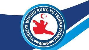 Türkiye Wushu Kung Fu Federasyonundan açıklam