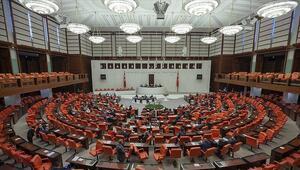 Son dakika haberi: Yassıada teklifi Mecliste oybirliği ile kabul edildi