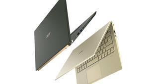Yeni Acer Swift 5 duyuruldu: İşte öne çıkan özellikleri