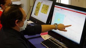 Karlıova deprem üretir, Yedisuda 6,5 büyüklüğünde deprem olabilir