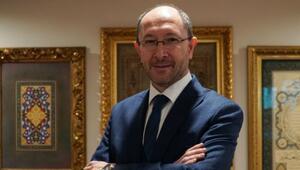 Anadolu Üniversitesi yeni rektörü Fuat Erdal kimdir nereli kaç yaşında