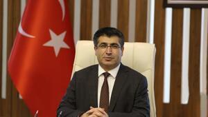 Prof. Dr. Semih Aktekin kimdir