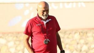 Yeni Malatyasporda hedef en az 9 puan