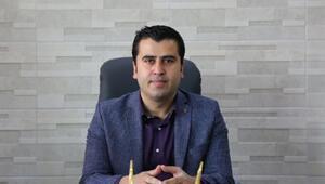 Tuncelide Belediye Başkanı Maçoğlu ile temaslı CHPli 4 belediye başkanı karantinaya alındı