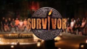 Bugün Survivor var mı Survivor yeni bölüm ne zaman