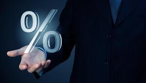 Yabancı ekonomistler TCMBden faiz indirimi bekliyor