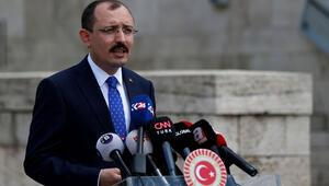 Son dakika haberler... AK Partiden yeni kanun teklifi Flaş düzenlemeler