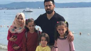 Bursa'daki sel felaketinden çok acı detay Cenazeleri bu halde bulundu…
