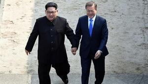 Kuzey Kore askeri eylem planları için kritik karar