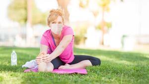 Doğru Egzersiz Rutini Nasıl Oluşturulur