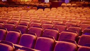 Son dakika... Sağlık Bakanlığı açıkladı Sinema ve tiyatrolar için yeni önlemler