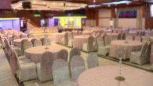 Son dakika haberi: İçişleri Bakanlığından düğün salonları ile ilgili yeni genelge