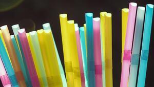 Tek kullanımlık plastikler tarihe karışıyor