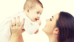 6 adımda bebeğiniz için hazırlık yapın