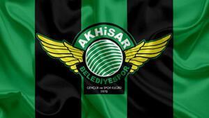 Akhisarspor lige odaklanacak