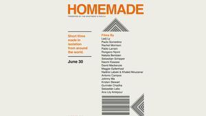 Ünlü Sinemacılardan Ev Yapımı Filmler
