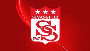 Son Dakika | Sivassporda sakatlık şoku Yasin Öztekin...