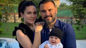 Alişanın eşi Buse Varol kimdir Alişan ve ailesinin sağlık durumu nasıl