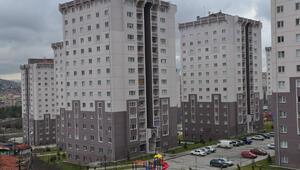 Kentsel dönüşümün merkezi Altındağ