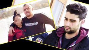 Olayın tek tanığı konuştu: Önce Özgür Kadire saldırdı