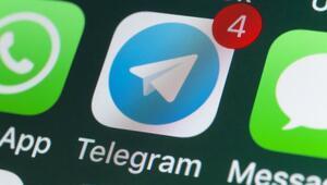 WhatsAppın rakibi Telegrama görüntülü arama özelliği geldi